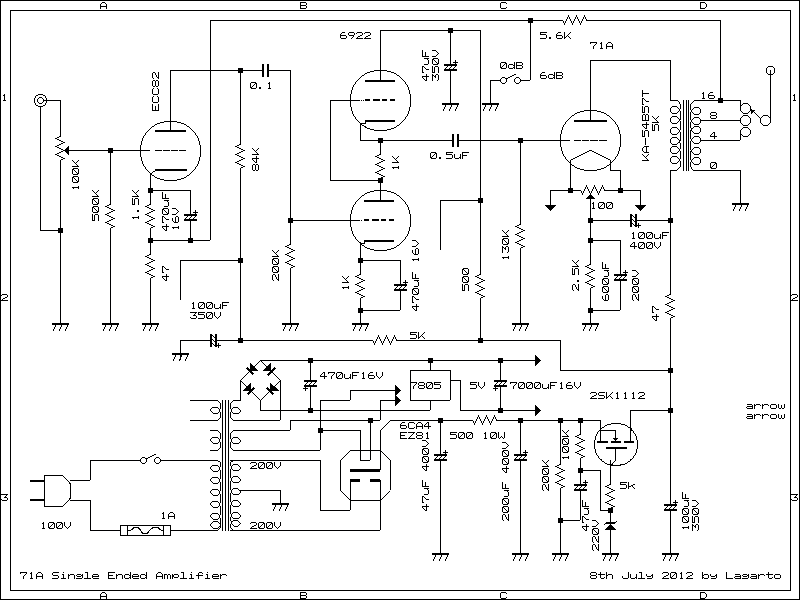 Reading Circuit Diagrams furthermore File LM324N Operational  lifier furthermore F  28 additionally Or 2014 besides Mazda 626 2 5 V6 Wiring Diagram. on schematic diagram